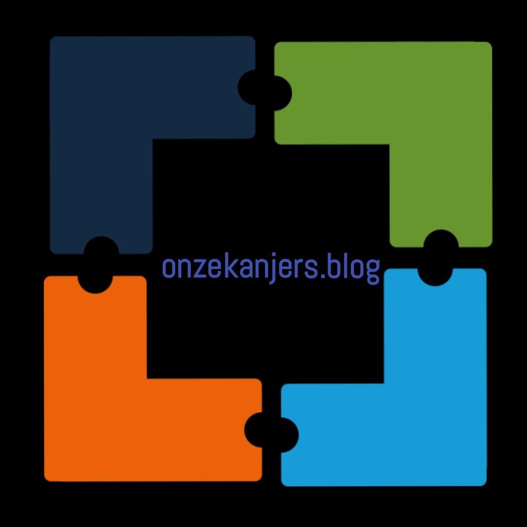 onzekanjersblog